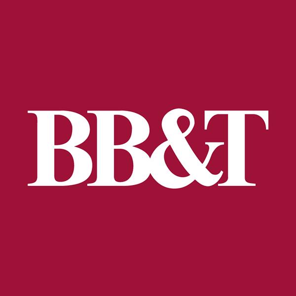 BBT_Block_Burgundy 600 x 600