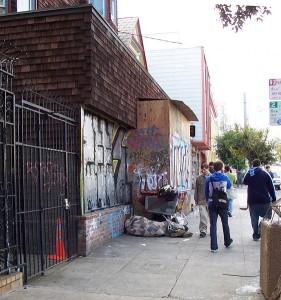 562px-Homeless-Church-Street-SF