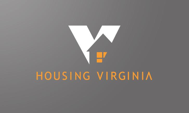 Housing Virginia.